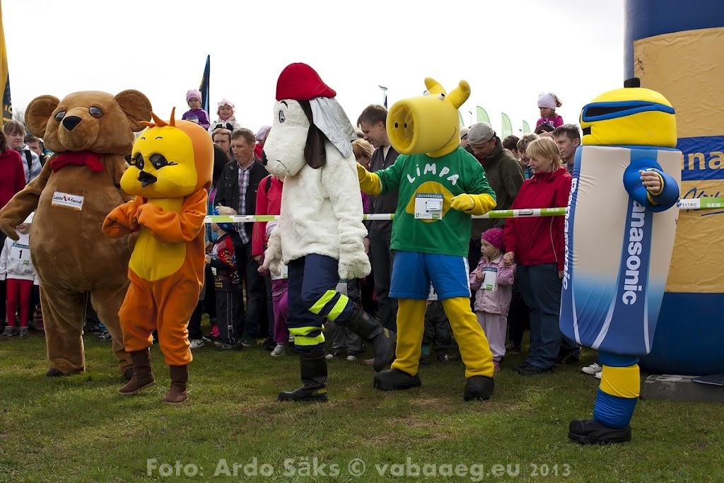 2013.05.11 SEB 31. Tartu Jooksumaraton - TILLUjooks, MINImaraton ja Heateo jooks - AS20130511KTM_017S.jpg