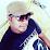 Anu Surendran's profile photo