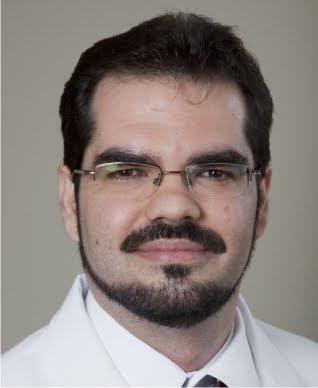 Prof. Pedro Fernandes