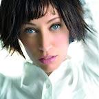simples-brown-black-hairstyle-317.jpg