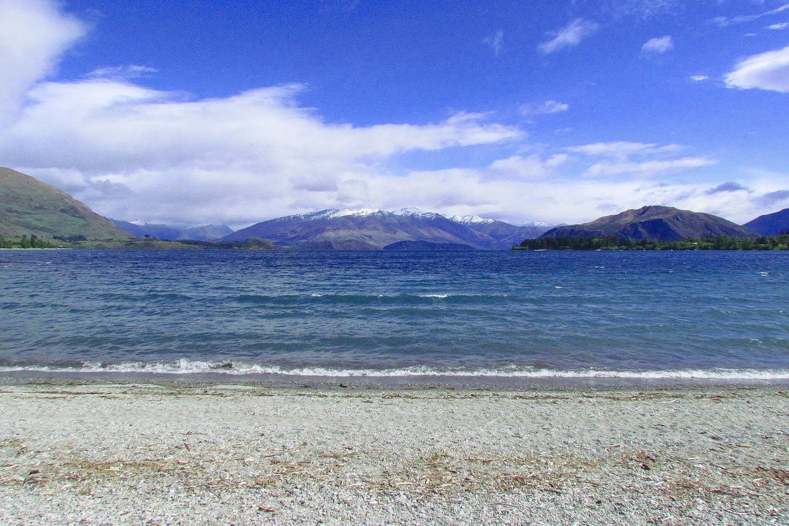 West Coast Lake.jpg