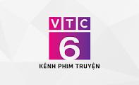 kênh VTC6 Kênh Phim Truyện