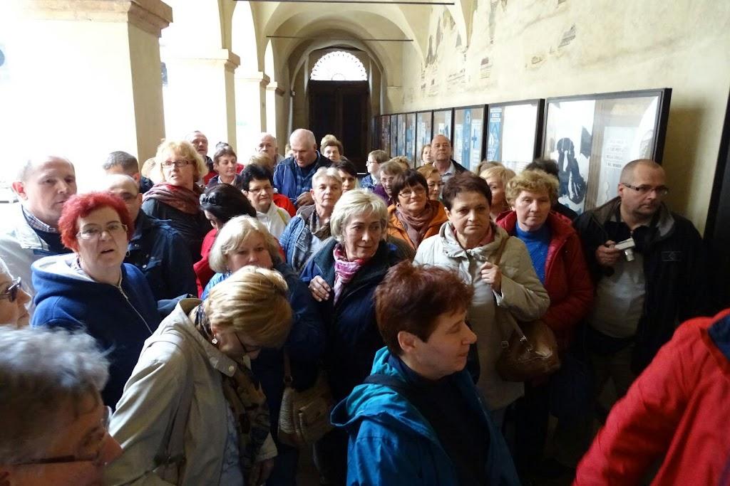 W Lanciano, 28 kwietnia 2016 - IMG-20160429-WA0024.jpg
