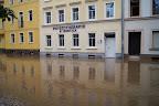 hochwasser-2013-03-06-2013 129.jpg