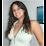 Camillie Galvão's profile photo