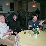jubileum 2005-Reunie-163_resize.jpg