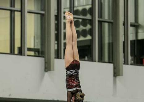 Han Balk Fantastic Gymnastics 2015-9453.jpg