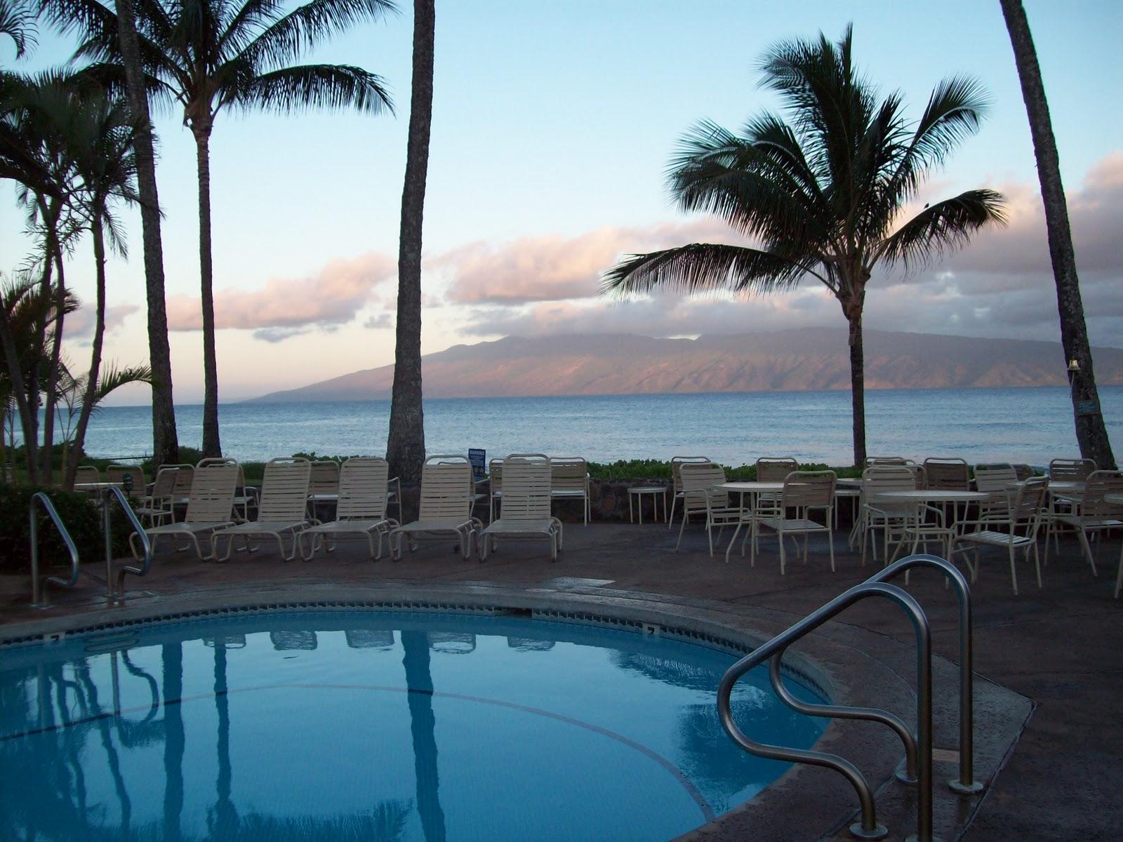 Hawaii Day 6 - 114_1675.JPG
