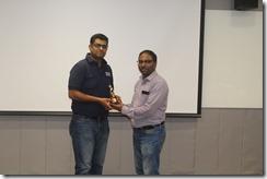 Suhail Jamaldeen - Suhail Cloud - SharePoint Bangalore  (1)