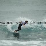 _DSC1981.thumb.jpg