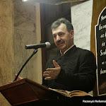 Szádalmás evangelizáció_2015