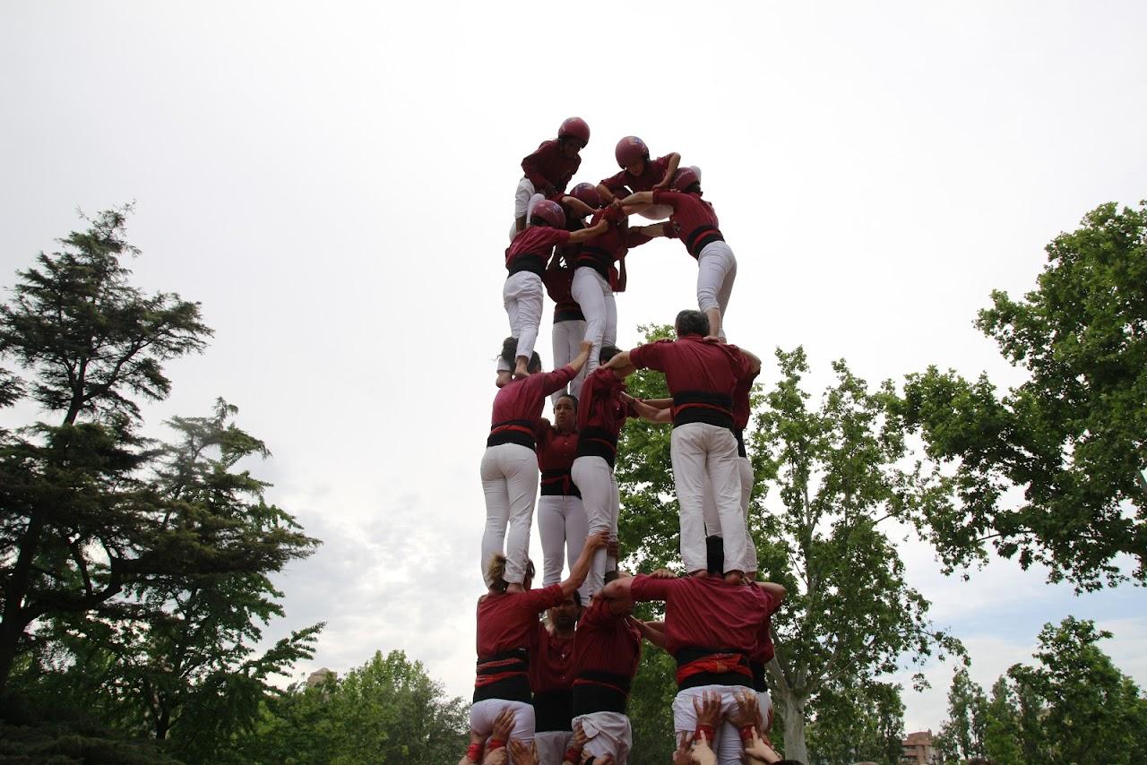 Actuació XXXVII Aplec del Caragol de Lleida 21-05-2016 - _MG_1623.JPG