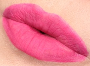 CreativeL160LipColourInkGuerlain11