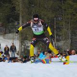 Biathlon-WM Ruhpolding 167.jpg