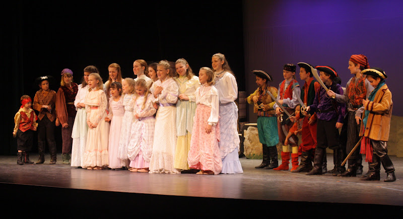 2012PiratesofPenzance - IMG_0623.JPG