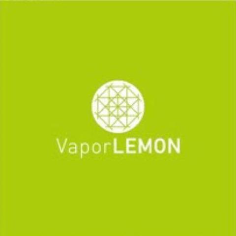 aM7ZYL0 400x400 thumb%255B2%255D - 【国内/プチイベント】愛知県小牧のVapor Lemonさんで明日7月15日プチイベント、先着でMODが当たるプレゼント企画、リキッドCPもあるよ【M's Vapeさんコラボ】