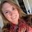 Erin Faulk's profile photo