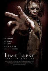 Time Lapse - Cỗ máy thời gian