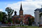 Vincento Pauliečio bažnyčia