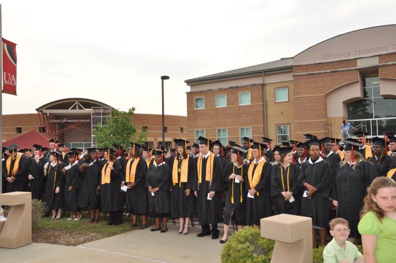 Graduation 2011 - DSC_0117.JPG