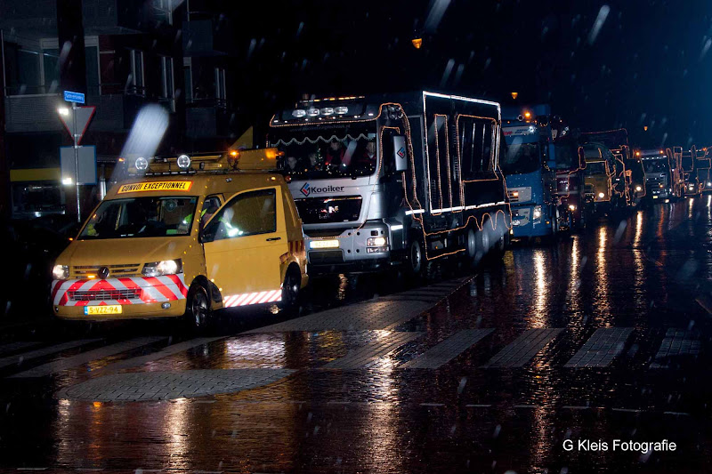 Trucks By Night 2015 - IMG_3479.jpg