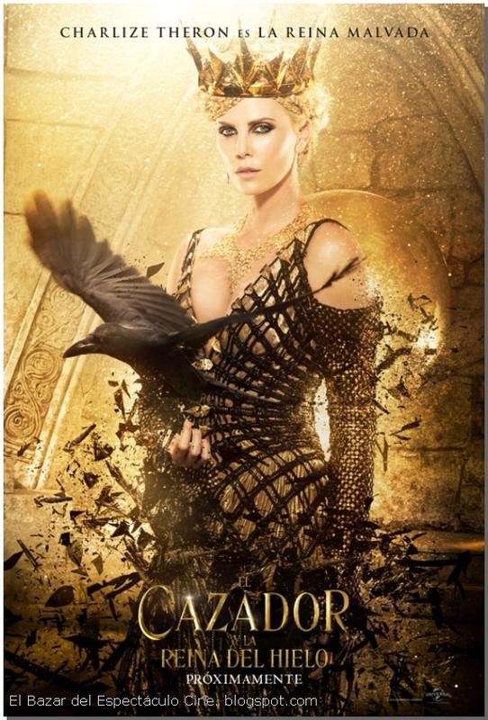 The_Huntsman_LAS_Character_1-Sht-Payoff_Charlize.jpg