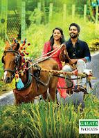 GV Prakash Sema movie stills images pics photos gallery wallpapers