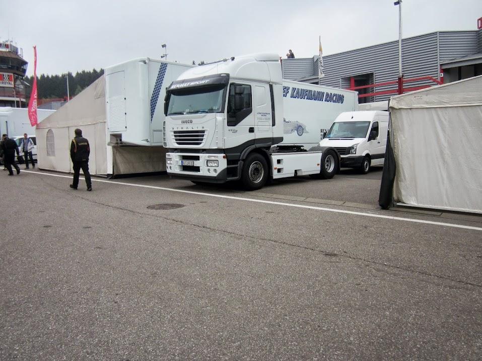 Kaufmann Racing IMG_1146