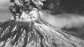 Mount St. Helens thumbnail