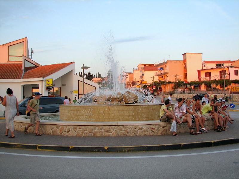 Wakacje w Chorwacji - img_3318.jpg