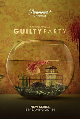 Guilty Party Paramount+