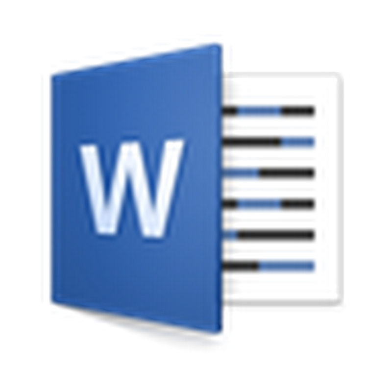 Fixing Broken Styles in MS Word