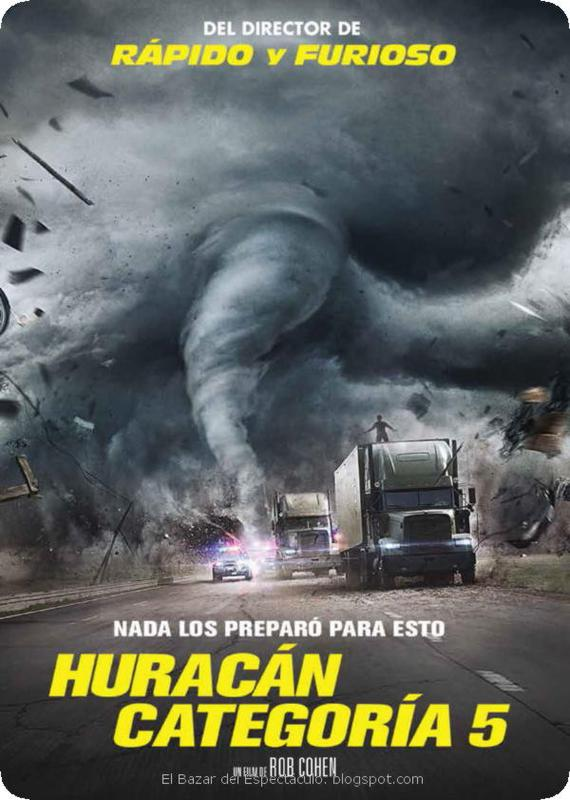 Tapa Huracán Categoría 5 DVD14.jpeg