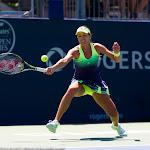 Ana Ivanovic - 2015 Rogers Cup -DSC_7031.jpg