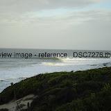 _DSC7276.thumb.jpg