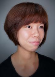 June Siu-Ha Lam / Lin Zhaoxia China Actor