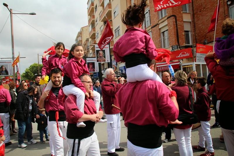 Actuació Fira Sant Josep de Mollerussa 22-03-15 - IMG_8478.JPG