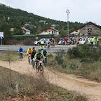 Caminos2010-99.JPG