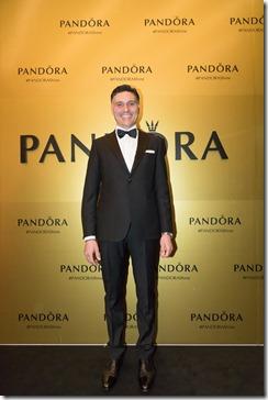 PANDORA_MASSIMO BASEI PANDORA MANAGING DIRECTOR SOUTHERN EUROPE