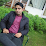 Himanshu Singh's profile photo