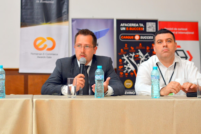 GPeC Summit 2014, Ziua a 2a 878