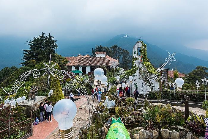 Bogota02.jpg