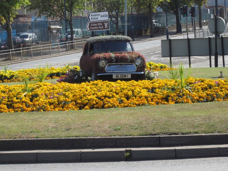 mini-roundabout-longbridge-1