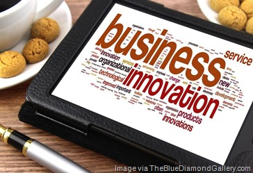 business-innovation-tablet