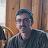 Nathan Dobbins avatar image