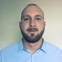 Maximilian Beslmüller's avatar
