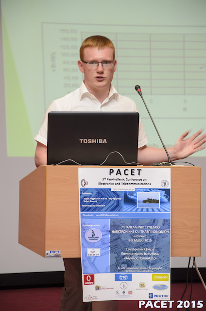 Green computing and communication workshop and TEMPUS GREENCO meeting within PACET 2015 Conference - SF7_9546.jpg