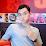 Witoon Massare's profile photo