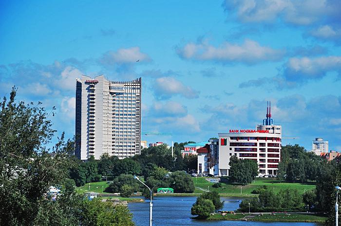 Minsk16.JPG
