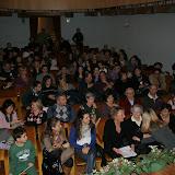 """""""La storia continua...papà e figli"""" - 19 marzo 2011 - Foto Domenico Cappella"""
